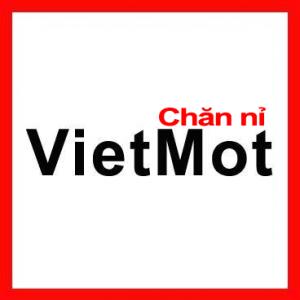 co-so-san-xuat-chan-ni-vietmot