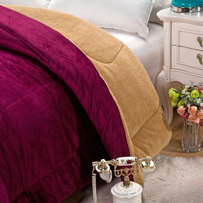 Thiết kế màu sắc trang nhã, tinh tế và sang trọng