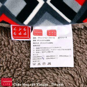 Logo nhà sản xuất Nhật Bản